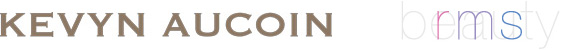 Kimtasha is Northeast Florida's only authorized retailer of Kevyn Aucoin Beauty and RMS Beauty products