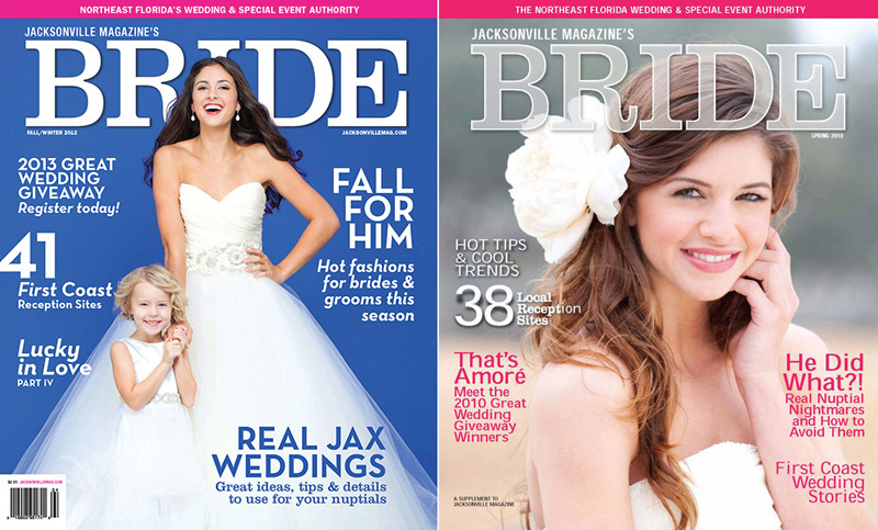 JacksonvilleMagazine_Bride_Spring2010_Cover_By_Agnes_Lopez
